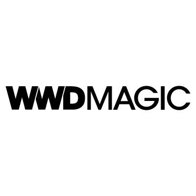 WWD MAGIC